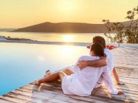 Bali Honeymoon Package 5D4N